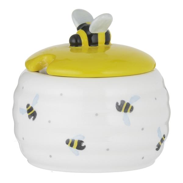 Сахарница sweet bee