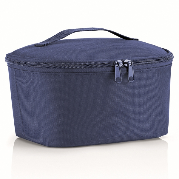 Термосумка coolerbag s pocket navy