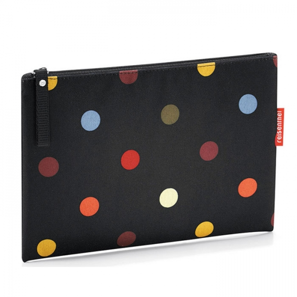 Косметичка Case 1 patchwork dots Reisenthel
