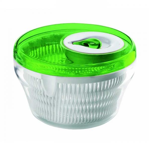 Сушка для зелени My Kitchen большая зеленая Guzzini