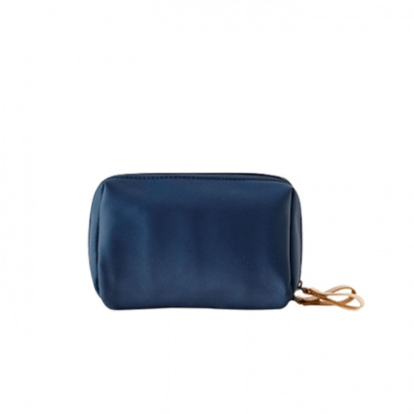 Косметичка BELL MAKE-UP POUCH IThinkSo (синяя)