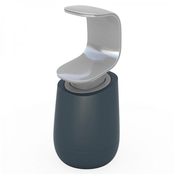 Диспенсер для мыла c-pump™ серый