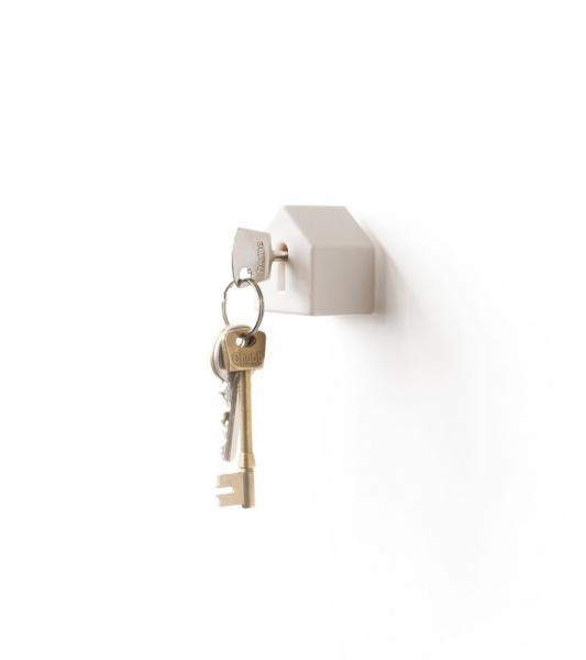 Держатель для ключа house