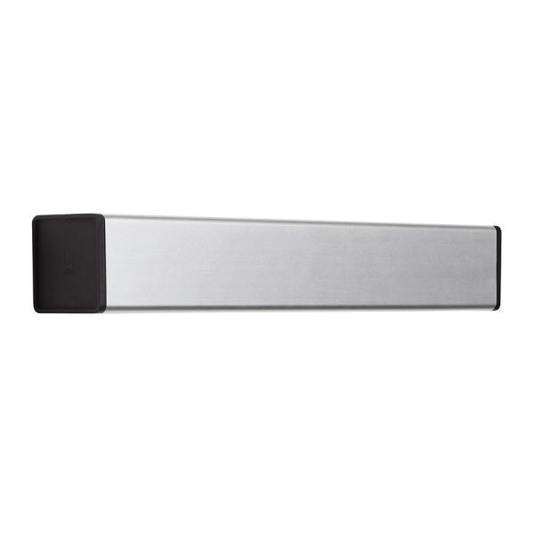 Рейлинг для кухонных аксессуаров float никель