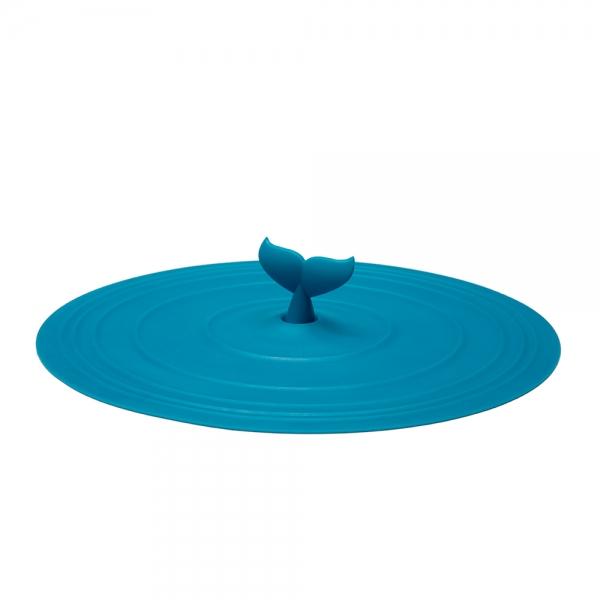 Крышка силиконовая Peleg Design moby
