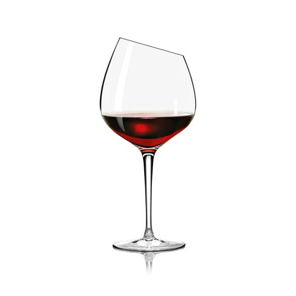 Бокал для бургундского вина 500 мл