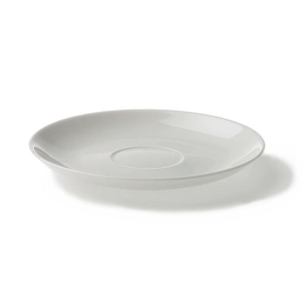 Блюдце Eva Solo legio 16 см