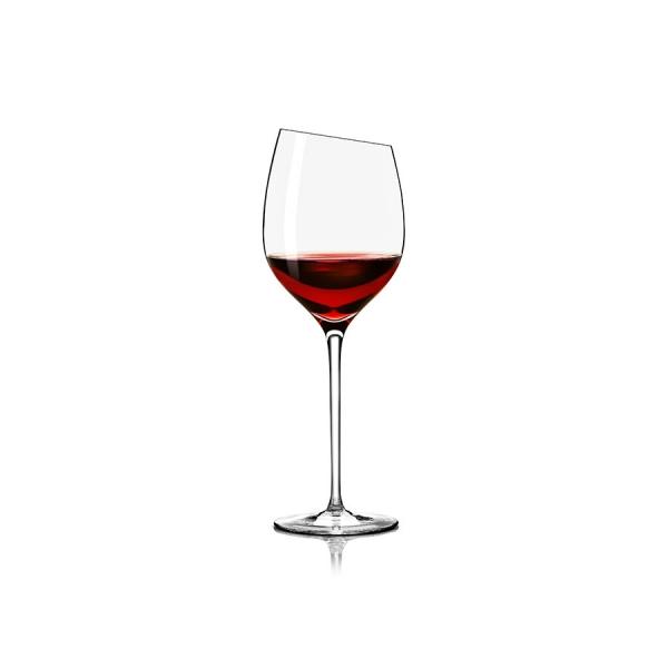 Бокал для вина bordeaux 390 мл