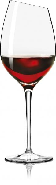 Бокал для вина syrah 300 мл