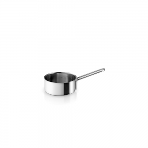 Сотейник Eva Solo stainless steel 1,3 л
