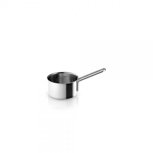 Сотейник Eva Solo stainless steel 1,1 л