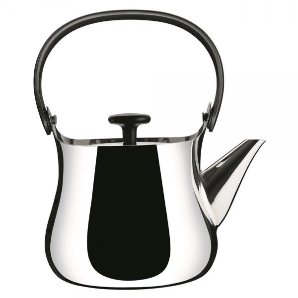 Чайник cha