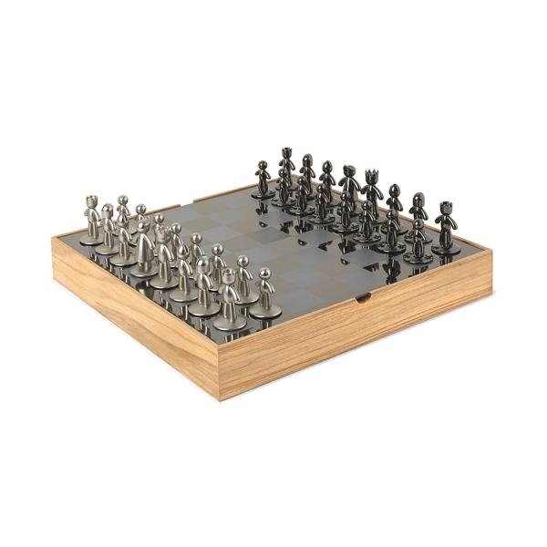 Шахматный набор buddy