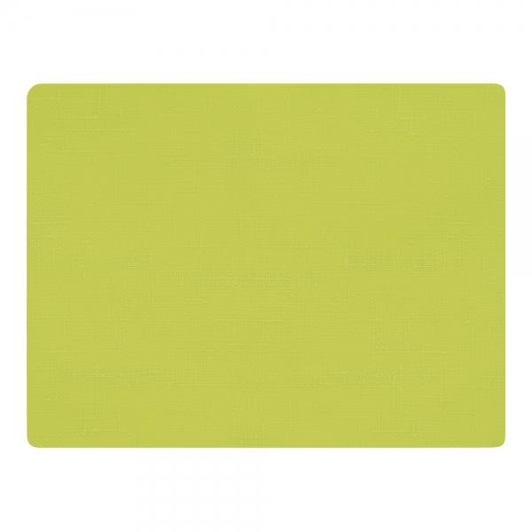 Салфетка для стола силиконовая «киви»