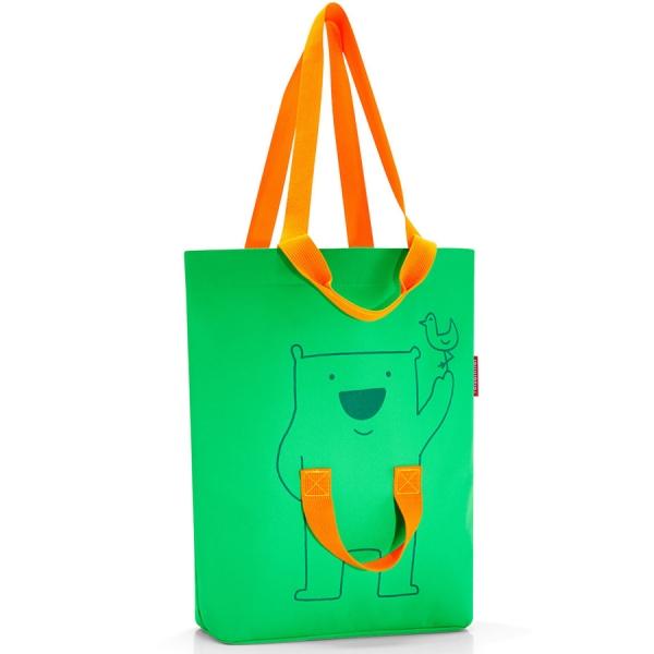 Сумка familybag summergreen