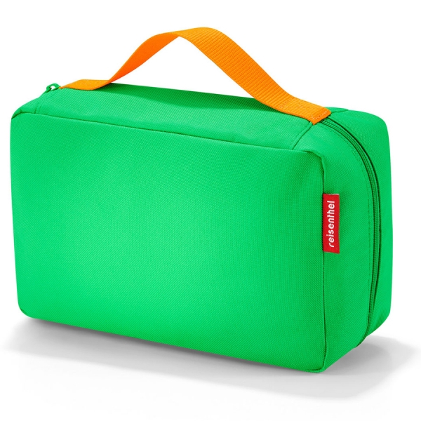 Сумка-органайзер travelcase summergreen