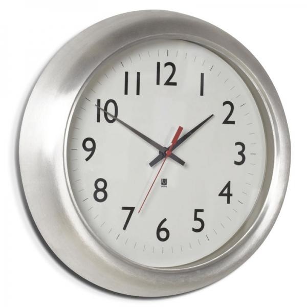 Часы настенные station