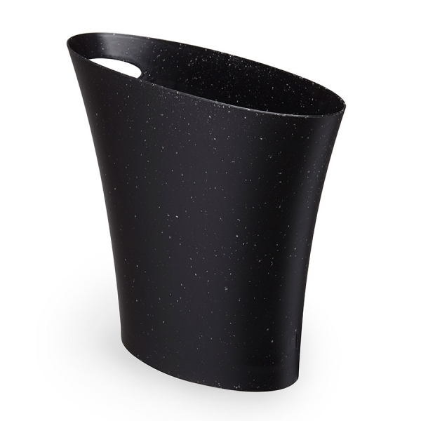 Контейнер мусорный skinny галактический