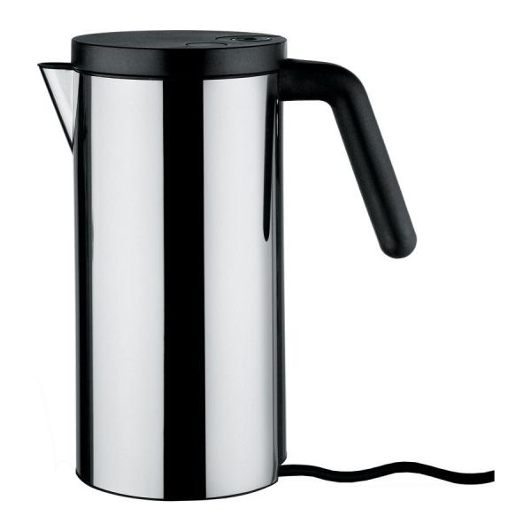 Электрический чайник hot.it
