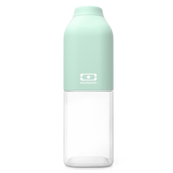 Бутылка mb positive 0,5 л matcha