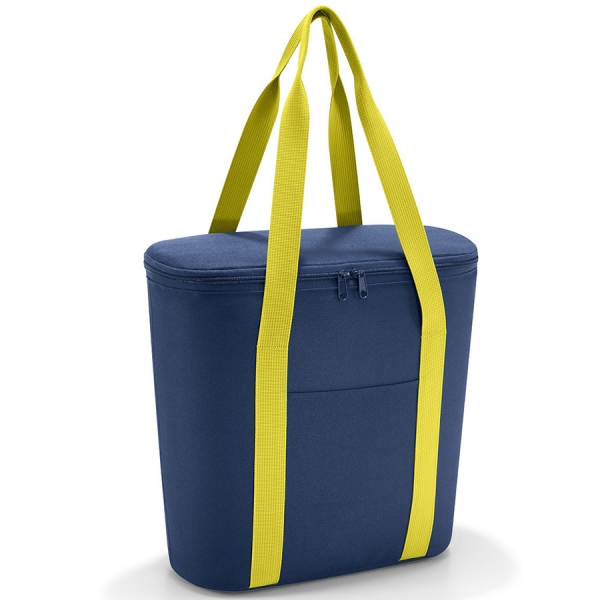 Термоcумка thermoshopper navy
