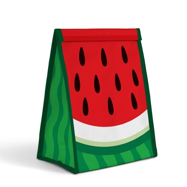 Пакет для сендвичей watermelon