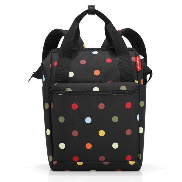 Рюкзак allrounder r dots