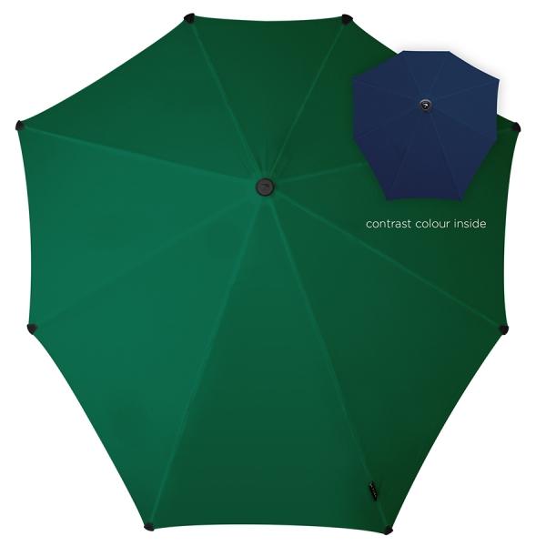 Зонт-трость senz° original gentle twist
