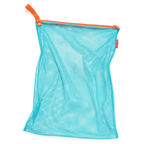 Мешок meshsac m turquoise