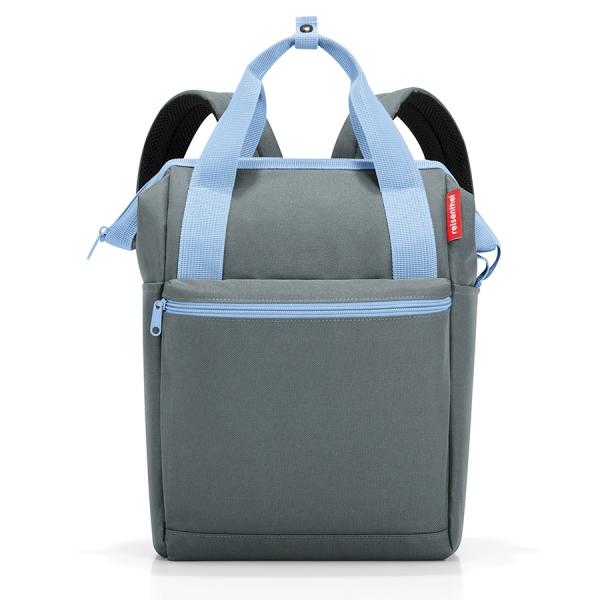Рюкзак allrounder r basalt