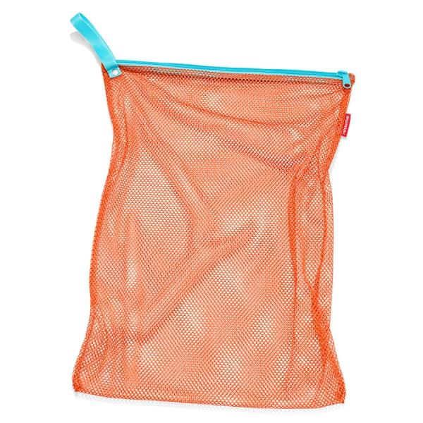 Мешок meshsac m carrot