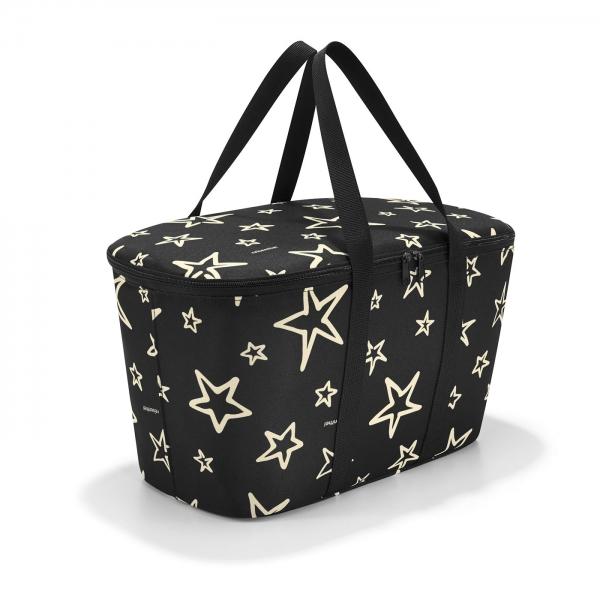 Термосумка coolerbag stars