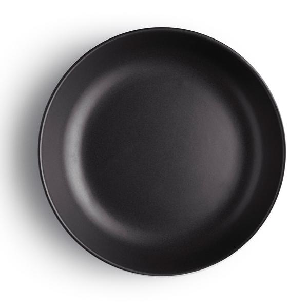 Тарелка глубокая legio nova d20 см