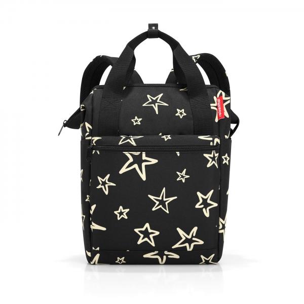 Рюкзак allrounder r stars
