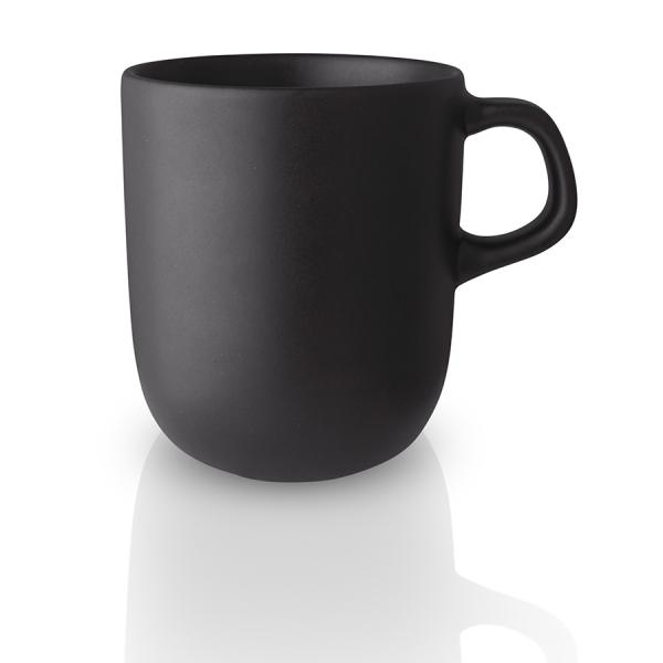 Чашка nordic kitchen 300 мл