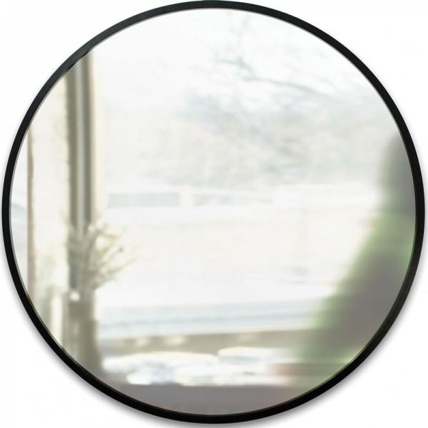 Настенное зеркало hub d94