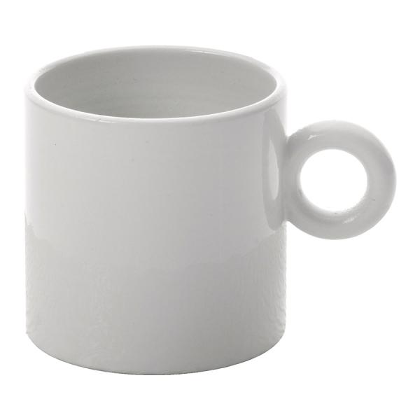 Чашка кофейная dressed 70 мл
