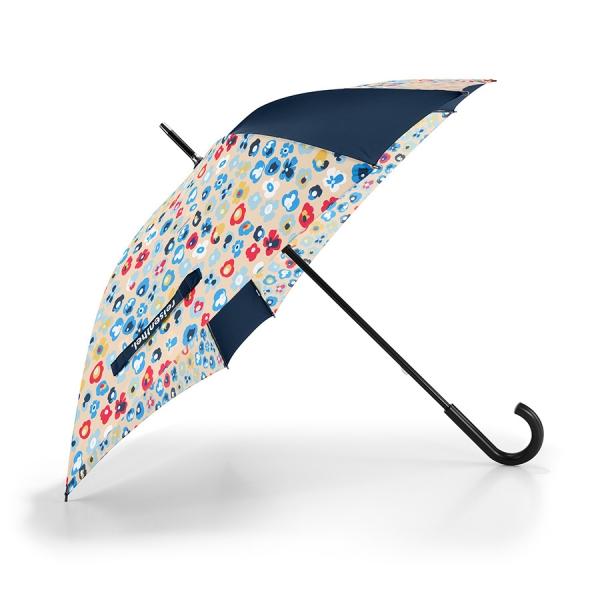 Зонт-трость millefleurs