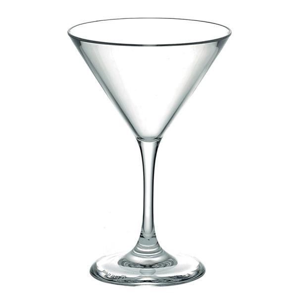 Набор из 12 бокалов для коктейля happy hour 160 мл