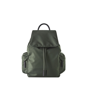 Рюкзак NEAT BACKPACK ITHINKSO хаки
