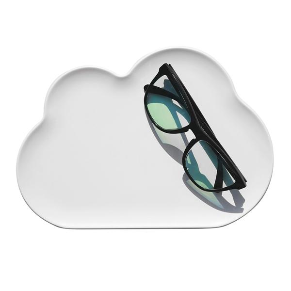 Органайзер для мелочей cloud