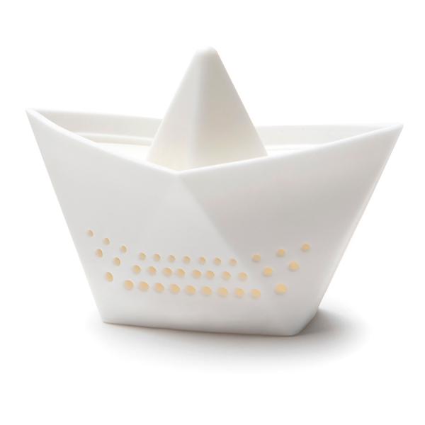 Ситечко для заваривания чая paper boat