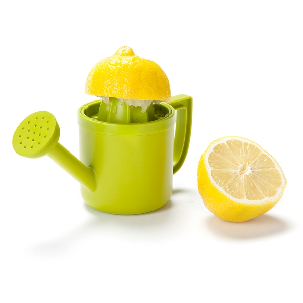 Соковыжималка для лимонов lemoniere