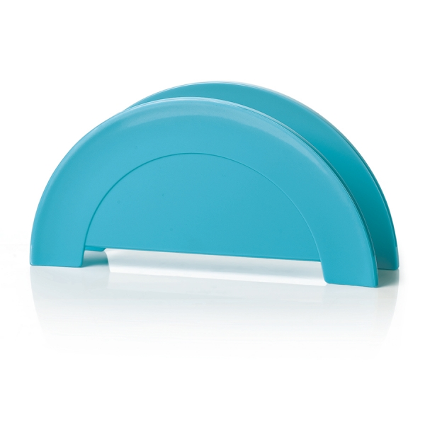 Салфетница forme casa голубая