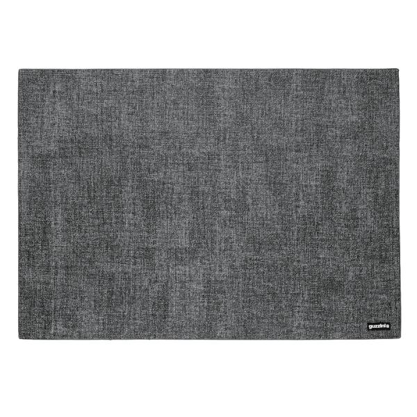 Коврик сервировочный tiffany серый
