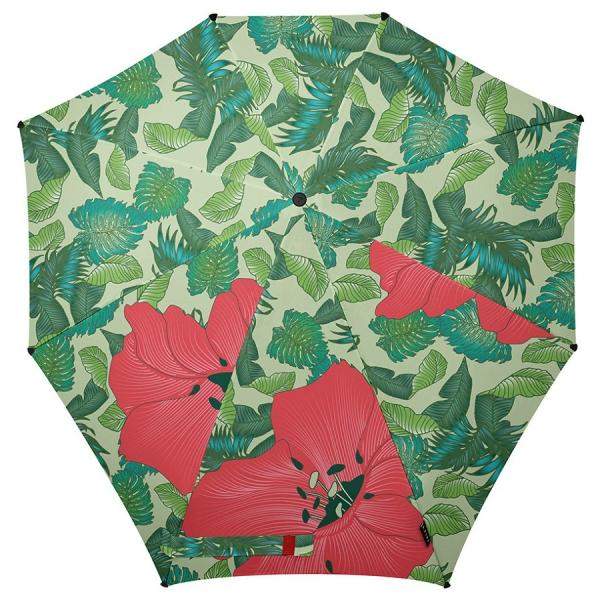 Зонт-автомат senz° forest canopy
