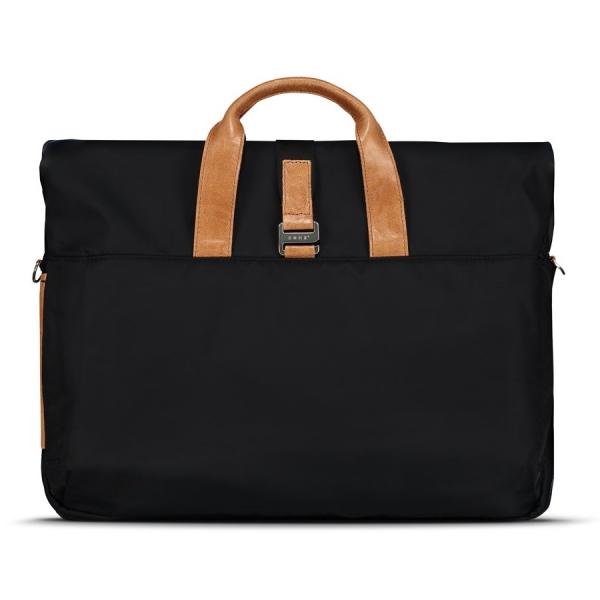 Бизнес портфель senz° glenn pure black