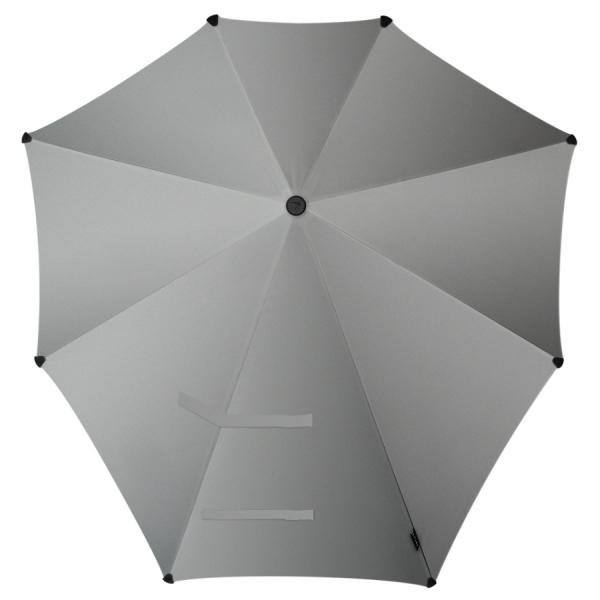 Зонт-трость senz° original cooltech