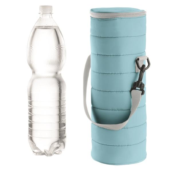 Термосумка для бутылки